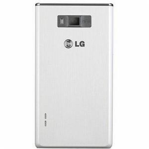lg-optimus-l7-p705-white-2