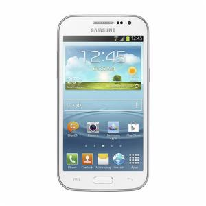 Samsung-I8552-Galaxy-Grand-Quattro-White-1